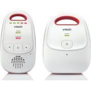 VTech® Detská pestúnka BM1000