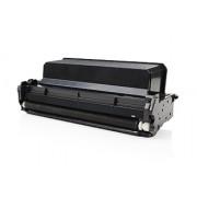 Samsung MLT-D204S съвместима тонер касета black
