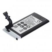 Sony Xperia P, LT22i akkumulátor - 1260mAh
