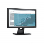 Monitor DELL E2216H Full HD VGA DisplayPort 1920x1080 LED 21.5''-Negro