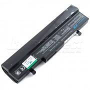 Baterie Laptop Asus Eee Pc AL32-1005
