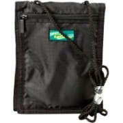 Travel Additions Neck Pouch(Black)