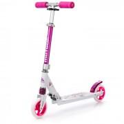 Urban Racer Pink roller