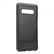 SPIGEN Etui Hybrid NX do Samsung Galaxy S10 Plus Czarny