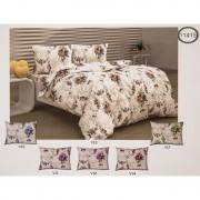 Спално бельо GRACE – 100% Памук