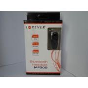 Handsfree bluetooth Forever MF-300 negru pentru telefoane si tablete cu Bluetooth
