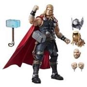 Figurina Avengers Legend 12 Inch Thor