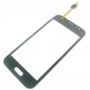 G-PlusHK Touch Screen Digitizer For Samsung Galaxy J1 Mini SM-J105~White
