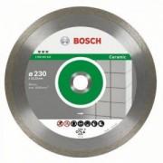 Disc Diamantat Best for Ceramic,D=125mm