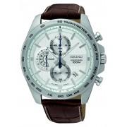 Seiko Chrono SSB263P1 horloge