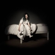 Universal Music Billie Eilish - When We All Fall Asleep, Where Do We Go? - CD