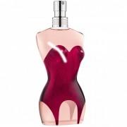 Jean Paul Gaultier Classique Eau de Parfum Collector 2017 EDP 100ml за Жени БЕЗ ОПАКОВКА