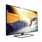 """Philips 32HFL5011T 32"""" Full HD Smart TV Wi-Fi Black LED TV"""