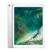 """Tablet Apple iPad Pro 12.9 WiFi + 4G, srebrna, LTE, CPU 6-cores, iOS, 4GB, 512GB, 12.9"""" 2732x2048, 12mj, (MPLK2FD/A)"""