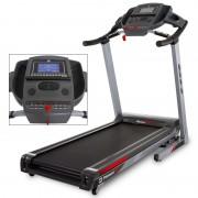 Fita de Correr RC02W Dual Bh Fitness
