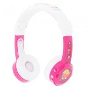 ONANOFF BuddyPhone InFlight Pink Headset