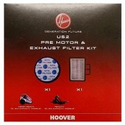 Hoover U52