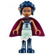 elf040 Minifigurina LEGO Elves-Rosalyn Nightshade elf040