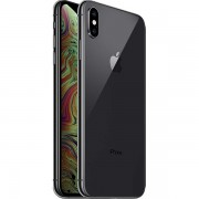 703839 - Apple iPhone XS Max 4G 64GB space gray EU MT502__/A
