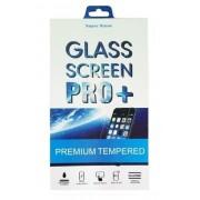 Folie sticla protectie ecran Tempered Glass pentru Lenovo S60