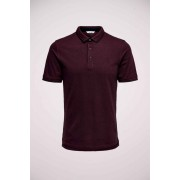 Only & Sons Polo