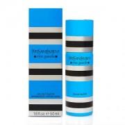 Rive Gauche Yves Saint Laurent 50 ml Spray Eau de Toilette