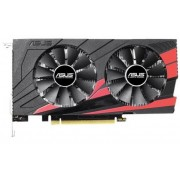 ASUS GeForce GTX 1050 Expedition O2G OC, 2048 MB GDDR5