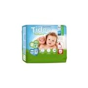 Tidoo 24 Couches Single Pack (T4/L) Tidoo