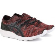 Asics TIGER GEL-KAYANO TRAINER KNIT Sneakers For Men(Multicolor)