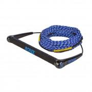 Ronix Combo 4.0 blue