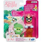 Angry Birds Stella Telepods - Poppy