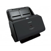 Scanner, CANON Document Reader M260 (2405C003AA)