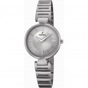 Reloj Mujer F20325/1 Festina