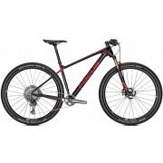 "Bicicleta MTB Focus Raven 9.9 12G 29"" 2019"