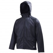 Helly Hansen Voss Jacket L Navy