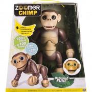 Igračka robot Zoomer Chimp Spin Master