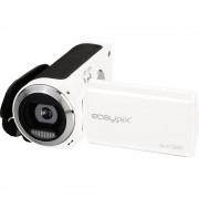 Easypix sportska kamera WDV 5270 Lagoon, žuta 10158 WDV 5270 Lagoon