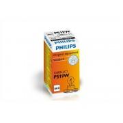 Philips Żarówka PS 19W LongLife [12V] (1 szt.) PHILIPS