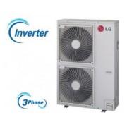 Unitate externă LG 48000 BTU inverter FM49AH