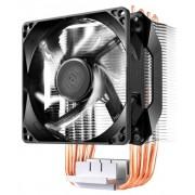 Cooler CPU Cooler Master HYPER H411R (Negru)