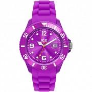 Ice-Watch 000151 часовник за мъже и жени