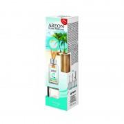 Odorizant betisoare Areon Home Perfume Tortuga 85ml