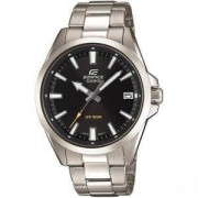 Мъжки часовник Casio Edifice EFV-100D-1A