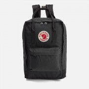 Fjallraven Kanken Laptop Case 15 - Black
