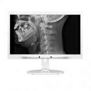 "Monitor IPS, Philips 24"", C240P4QPYEW, 14ms, 1000:1, DVI, Clinical monitor, 16:10, 1920x1200"