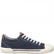 Pantofi Sport Barbati s.Oliver 5-13601-20 805 Albastru