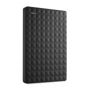 Seagate Expansion Portable 4TB disco rigido esterno 4000 GB Nero