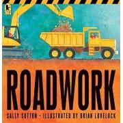 Roadwork, Paperback