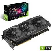 ASUS ROG STRIX GeForce RTX 2070 GAMING OC 8GB ROG-STRIX-RTX2070-O8G-GAMING