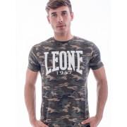 LSM561 - T-shirt